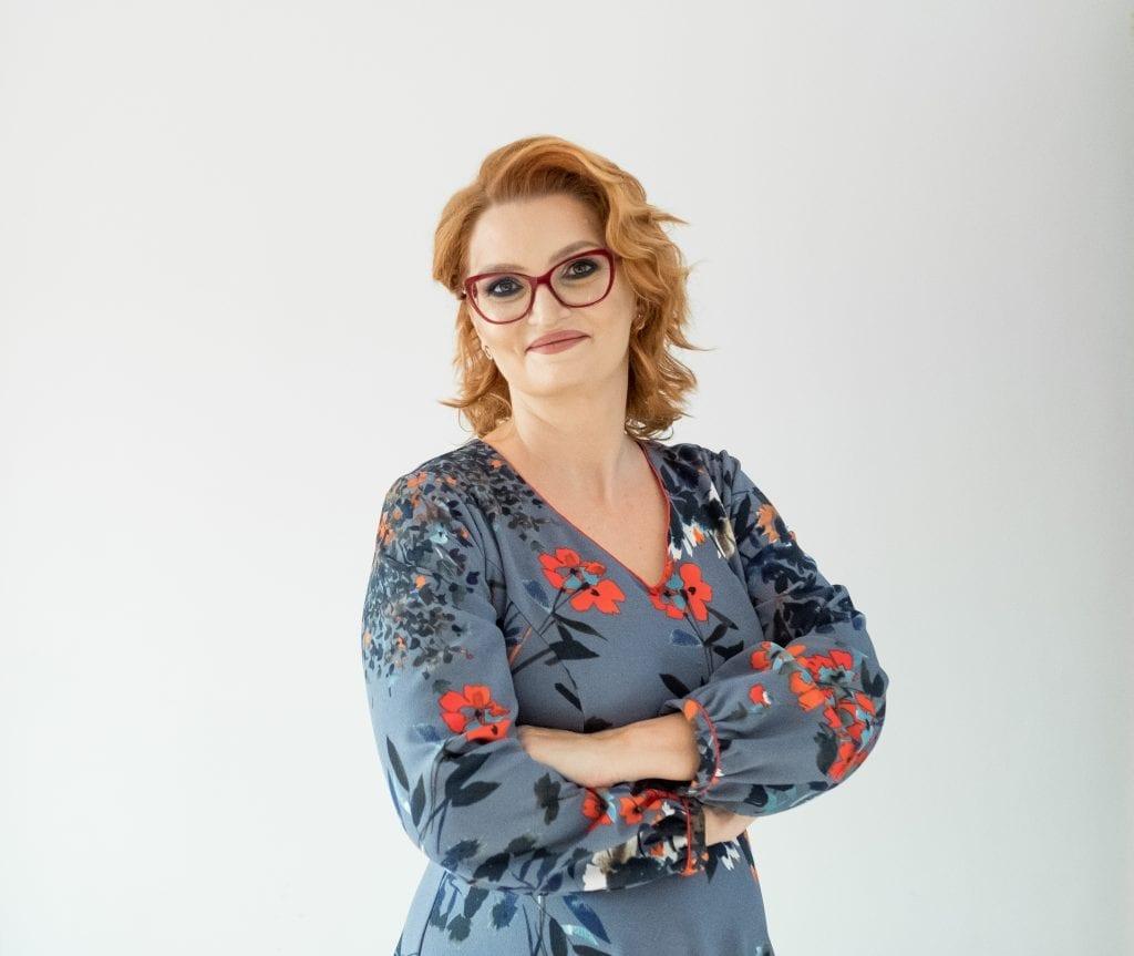Alina Firica | Clinica Doctor Firica