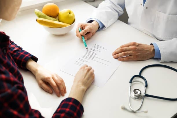 Metabolic Balance | Clinica Dr. Firica