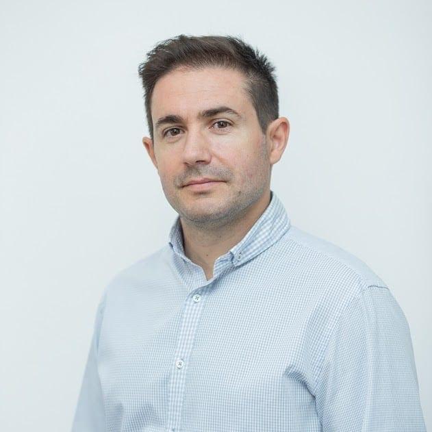 Dr. Antonio Firica nutritionist Timisoara