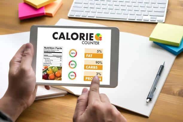 Diete | De ce esueaza dietele bazate pe numararea de calorii?