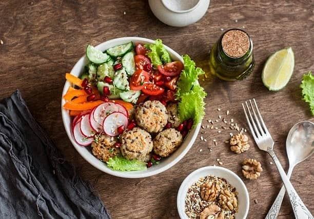 Program de slabit Metabolic Balance | Clinica Dr. Firica