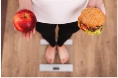 Pierderea in greutate | Clinica Dr. Firica
