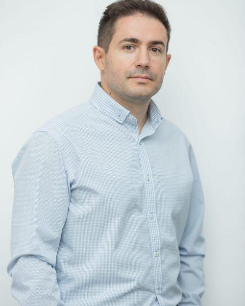 Antonio-Firica | Clinica Doctor Firica