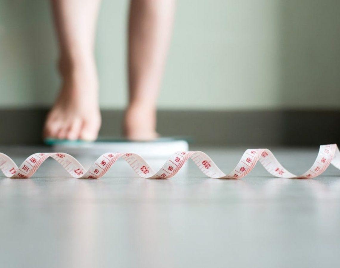 Obezitatea - boala care are cauze hormonale